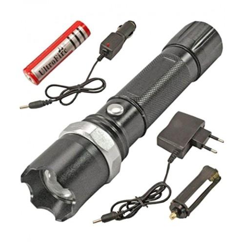SWAT LED CREE 3W
