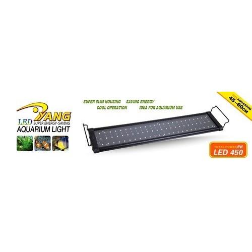 LED 450 AQUARIUM LED
