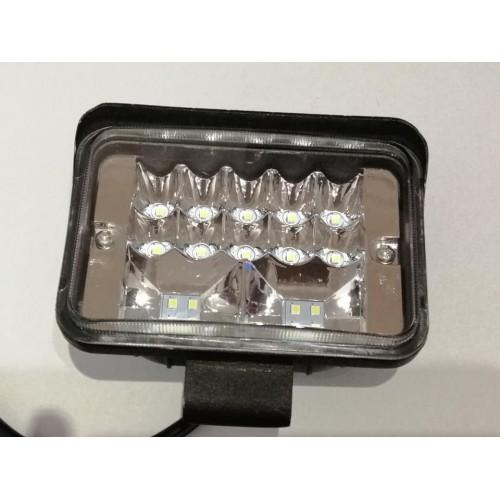 LED 54W COMBO