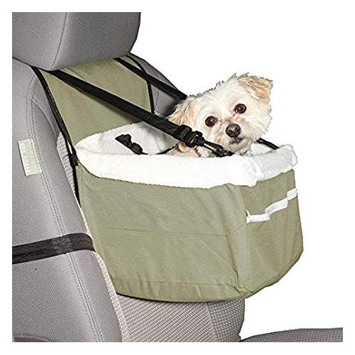 OEM PRODUCTS pet booster seat