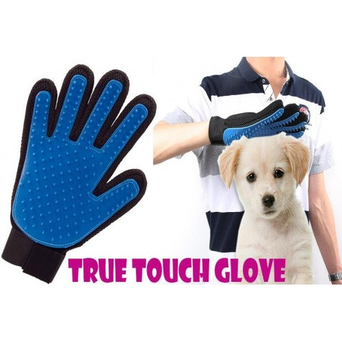 OEM PRODUCTS True Touch