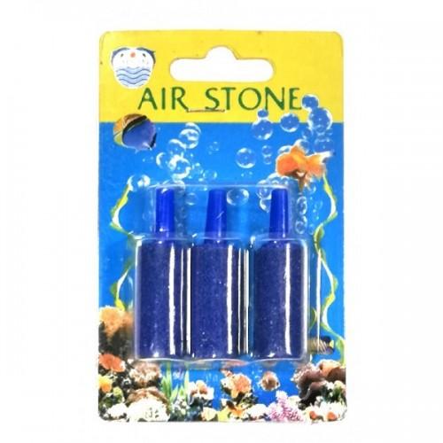 Air Stone for Aquarium Fish Tank air Pump Bubble 3cm 10067-89