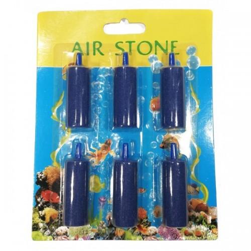 Details about Air Stone for Aquarium Fish Tank air Pump Bubble - Size 5cm 10067-90