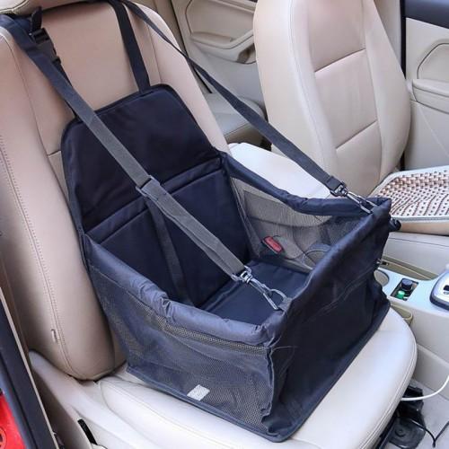 OEM PRODUCTS car pet bag