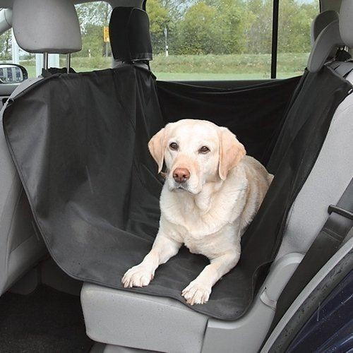 OEM PRODUCTS PET SEAT COVER