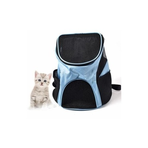OEM PRODUCTS backpack PET 2
