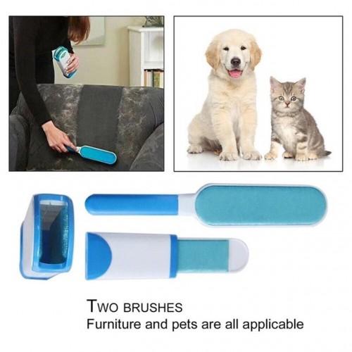 Reusable Pet Fur Remover
