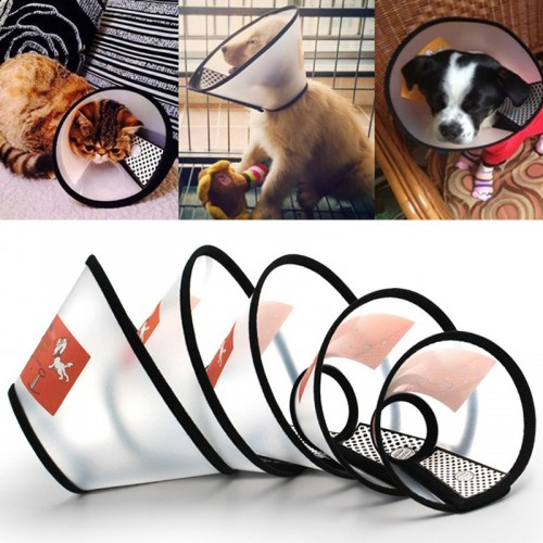 OEM PRODUCTS pet protection cover