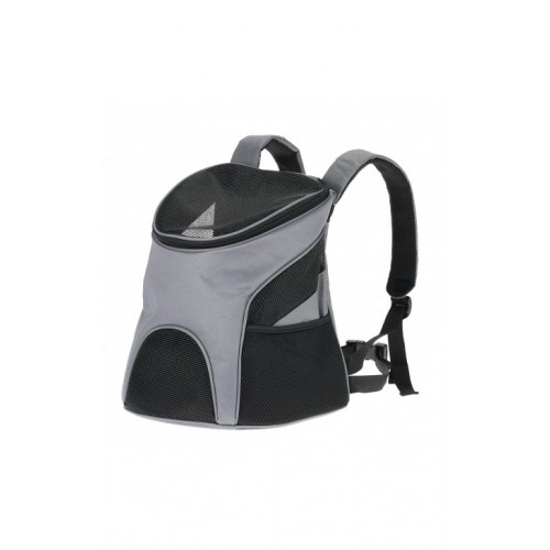 OEM PRODUCTS backpack PET 1
