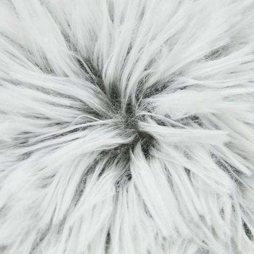 ΚΑΛΑΘΙ ΥΠΝΟΥ ΓΟΥΝΙΚΟ ΣΚΥΛΟΥ ΓΑΤΑΣ ΓΚΡΙ DOG BED grey Pets