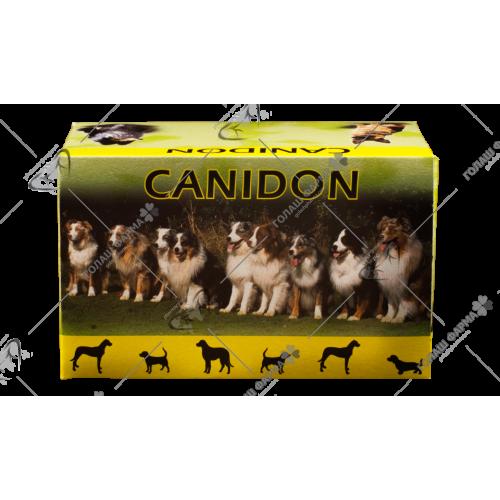 CANIDON 50