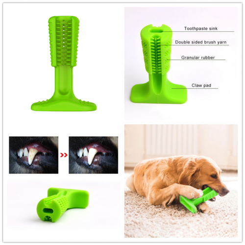 Pet Toothbrush SMALL