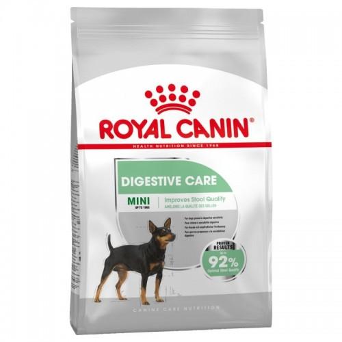Royal Canin Dog Food CCN Mini Digest Care 3kg