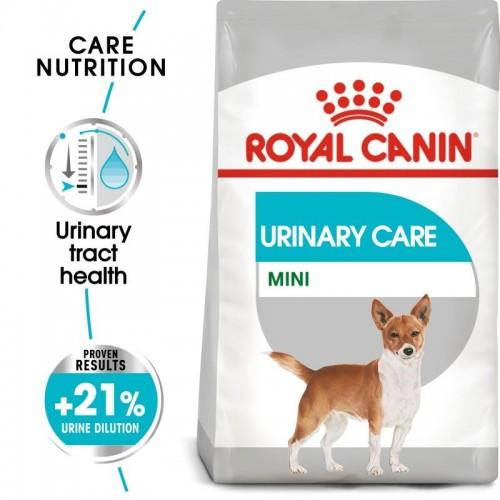 CCN Mini Urinary Care 3kg