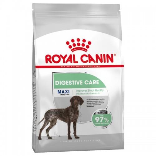 CCN Maxi Digest Care 3kg
