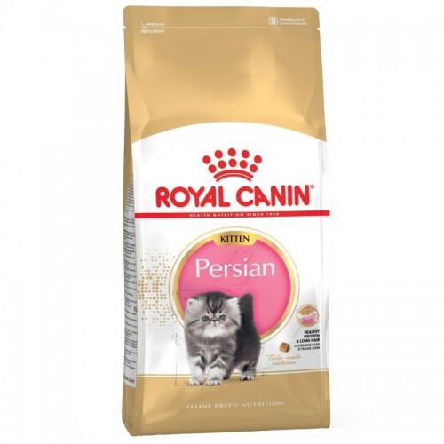 Royal Canin Food FBN Persian Kitten 2kg