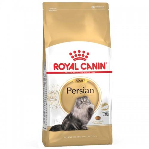 Royal Canin Persian Adult суха храна 2kg