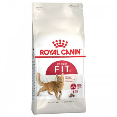 Royal Canin Food FHN Fit 32 2kg