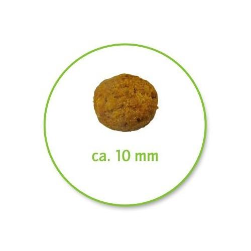 FHN Sterilised 7+ 1,5kg