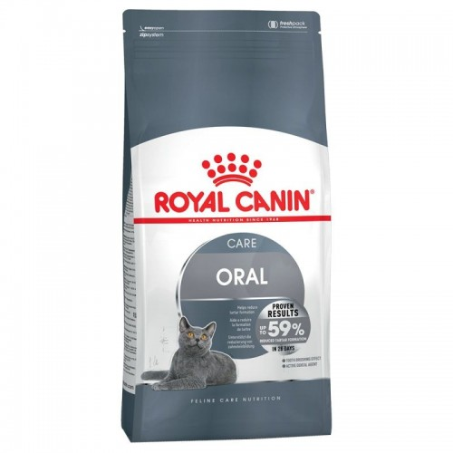FCN Care Oral 400g