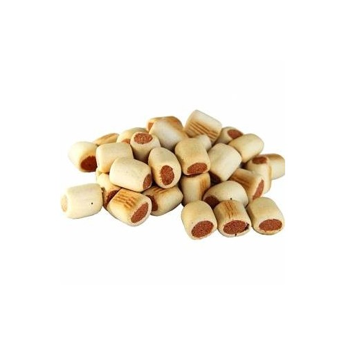 Marrow Bones Maxi Mix 400g