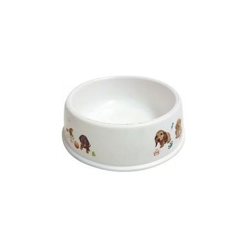 pet bowl 2