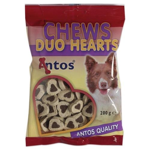 Duo Hearts 200 gr