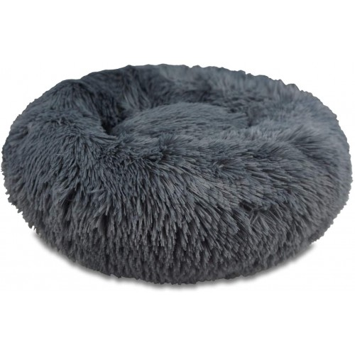 OEM PRODUCTS DOG BED grey