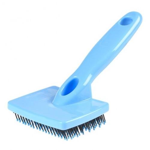 OEM PRODUCTS Cat Brush
