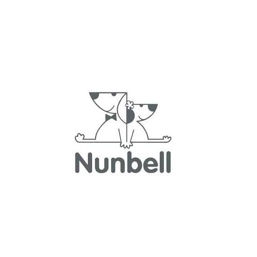 Nunbell 37558