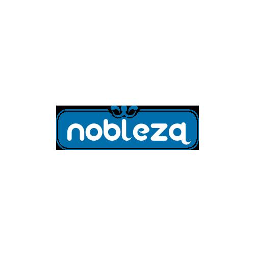 NOBLEZA WATERPROOF BROWN