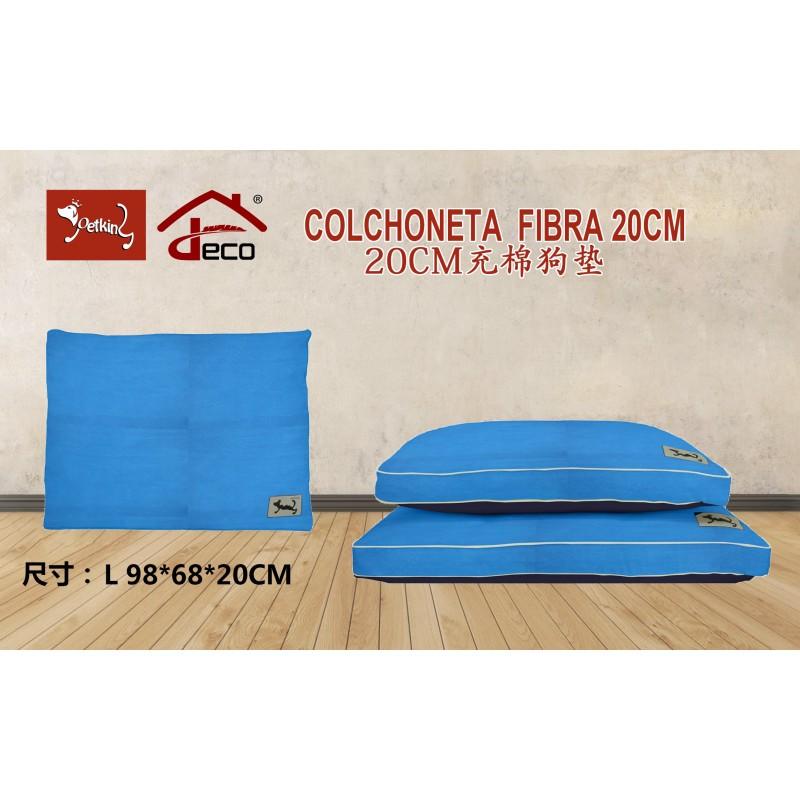 DOG mattress XXL
