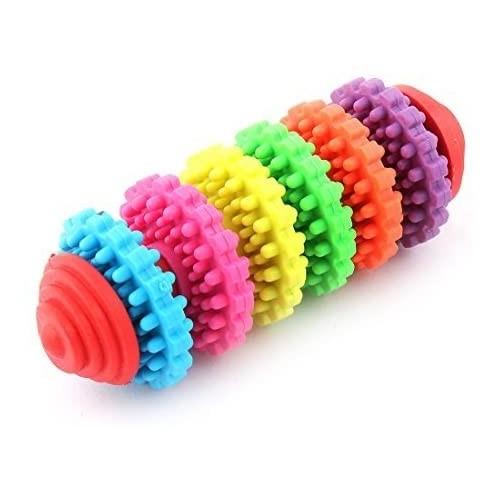 Wheel Bone Toy