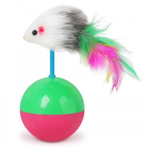 ball mouse