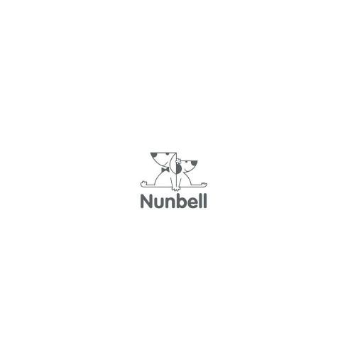 Nunbell 37558 G