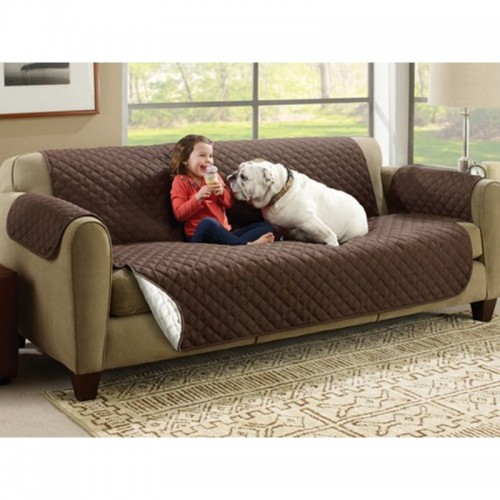OEM PRODUCTS Couch Coat