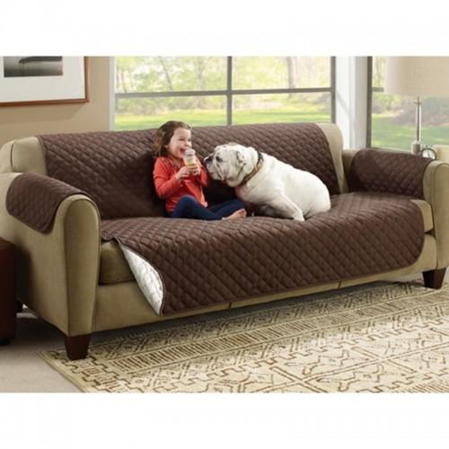 ΚΑΛΥΜΜΑ ΚΑΝΑΠΕ Couch Coat