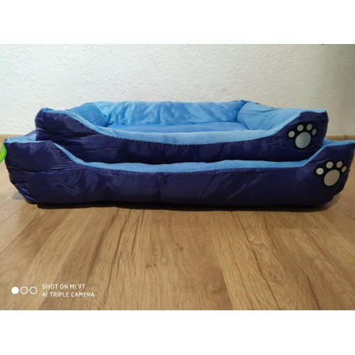 DOG BED ELECTRIC