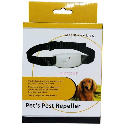 PET S PEST REPELLER Pest Repeller